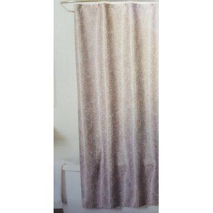 Ratliff Single Shower Curtain
