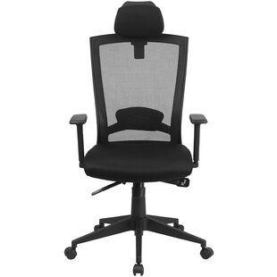 Wroten Mesh Task Chair