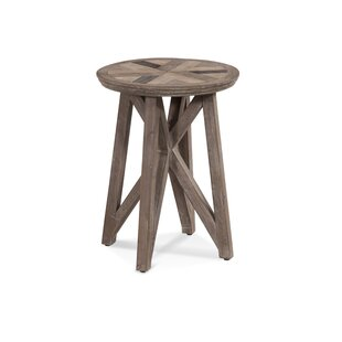 Astin End Table