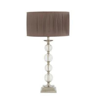 Valence 34 Buffet Lamp
