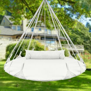 Cricklade Swing Chair