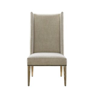 Bertrix Dining Chair by Curations Limited