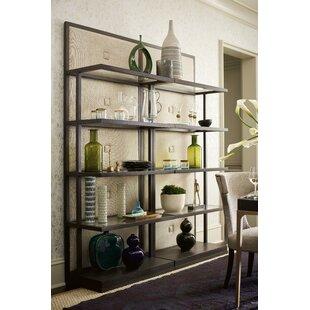 Doucet Standard Bookcase