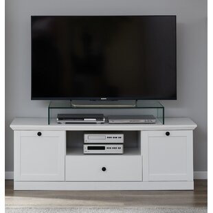 Bowdoinham TV Stand By August Grove