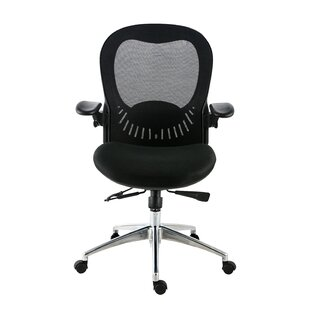 Shop For Lemaitre Office Chair By Latitude Run