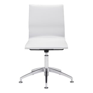 Stan Task Chair