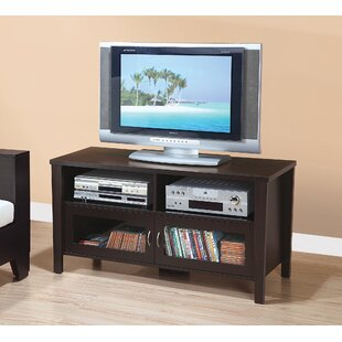 Cramer TV Stand for TVs up to 43