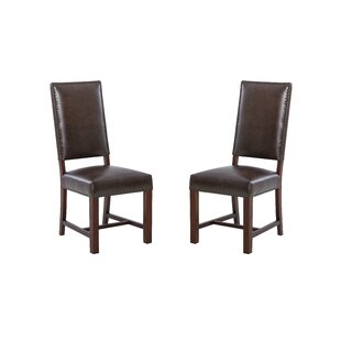 Darby Home Co Amayah Upholstered Dining Chair
