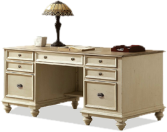 pictures furniture. Office Furniture Pictures