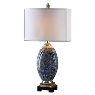 Peckforton 31 Table Lamp