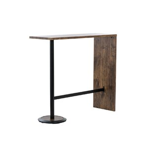 Stickles Dining Table By Ebern Designs