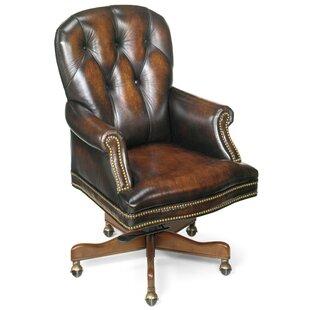 Hooker Furniture James Riv..