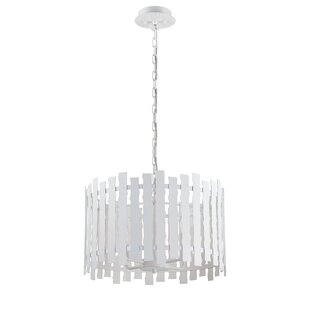 Eurofase Nastro 4-Light Pendant