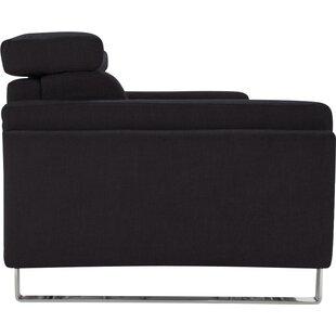 Kathleen Queen Sleeper Sofa