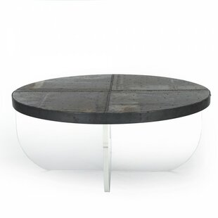 Foundry Select Cyr Coffee Table