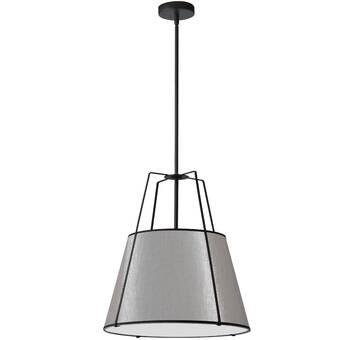 Joss Main Estrella 3 Light Dome Pendant Reviews Wayfair