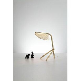 Diehl 18 Table Lamp
