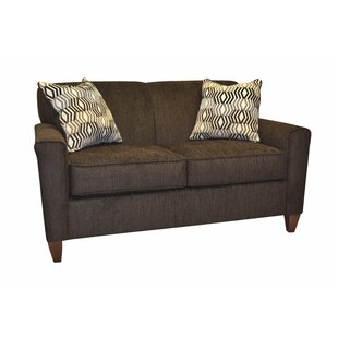 Affordable Colworth Loveseat by Latitude Run Reviews (2019) & Buyer's Guide