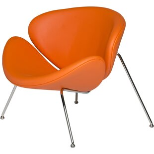 Wade Logan Carter Lounge Chair