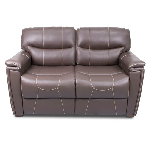Wondrous Thomas Payne Furniture Trifold Sleeper Sofa Wayfair Uwap Interior Chair Design Uwaporg