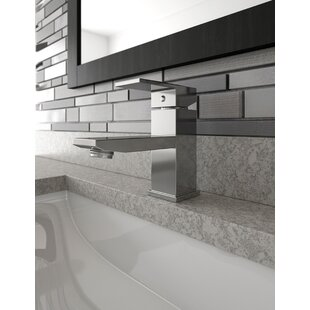 Design House Karsen Lavatory Faucet Image