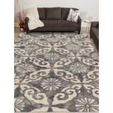 Blue White Boys Area Rugs You Ll Love In 2021 Wayfair