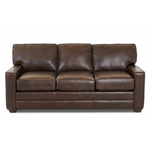 Schantz Sofa by Williston Forge Bargain