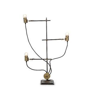 Nellcote 31 Table Lamp
