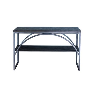 Coomes Console Table