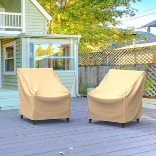 Budge Industries Chelsea Outdoor Chair Co..