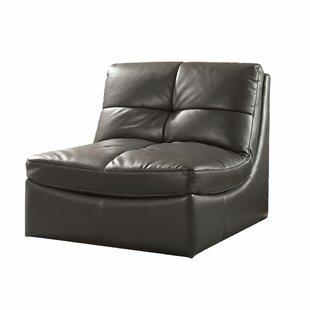 Geroskipou Lounge Chair