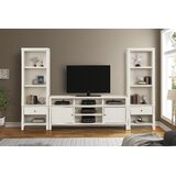https://secure.img1-fg.wfcdn.com/im/38102828/resize-h160-w160%5Ecompr-r85/1112/111283153/Leota+Solid+Wood+Entertainment+Center+for+TVs+up+to+75%2522.jpg