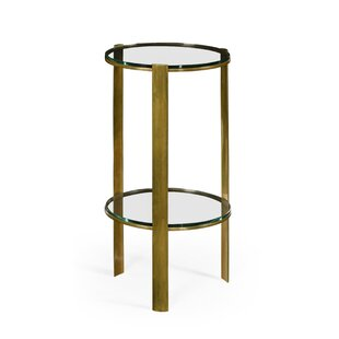 Cosmo End Table