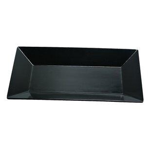 Hammer Plate Platter (Set of 12)