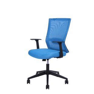 Mosely Rainbow Task Chair