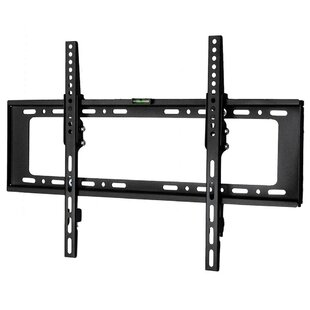 Flat TV Wall Mount for 32  70 Screens