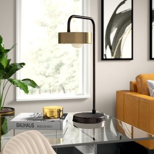 Cartwright 26 Desk Lamp