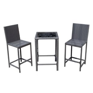 grey outdoor dining set polywood quickview gray patio dining sets youll love wayfair