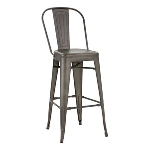 Urban Unity Bar Stool (Set of 2) by Sunpa..