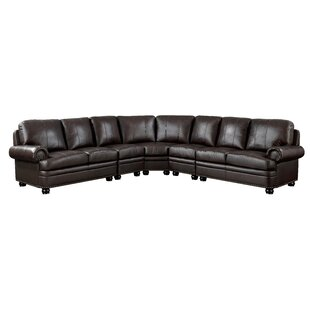 Mendenhall Sectional