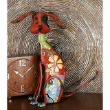 Allport Bedroom Set Decorative Objects Wayfair