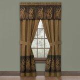 168 Inch Curtains Wayfair