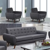 https://secure.img1-fg.wfcdn.com/im/38125788/resize-h160-w160%5Ecompr-r85/4854/48544969/Yearwood+Modern+3+Piece+Standard+Living+Room+Set.jpg