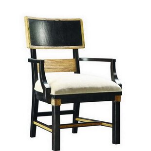 Transitions Solid Wood Dining Chair (Set ..