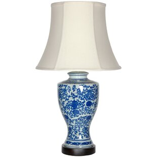 Victorian Design 28 Table Lamp