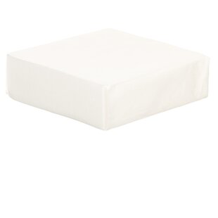 Foam Cot Mattress 120 X 60 Cm By Obaby