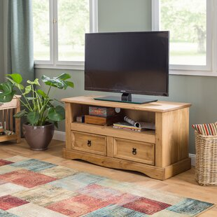 Dodge TV Stand For TVs Up To 48
