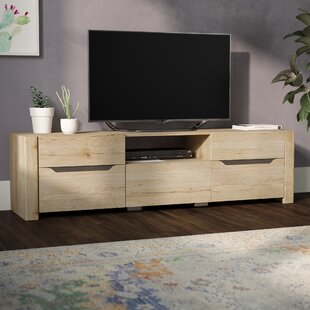 Streeter TV Stand For TVs Up To 60