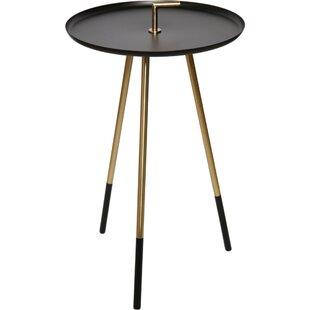 Mercer41 Ramsell Tray Table