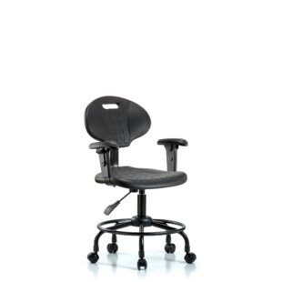 Beyonce Drafting Chair
